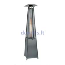 Dujinis šildytuvas Saurida Tower