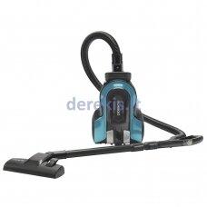 Polaris PVC 0750