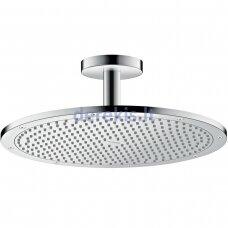 Dušo galva Hansgrohe AXOR ShowerSolutions 26035000