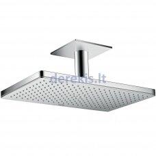 Dušo galva Hansgrohe AXOR ShowerSolutions 35277000