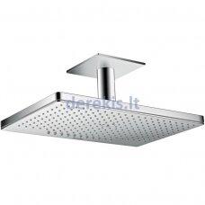 Dušo galva Hansgrohe AXOR ShowerSolutions 35279000