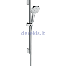 Dušo komplektai Hansgrohe Croma Select E 26583400