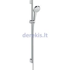 Dušo komplektas Hansgrohe Croma Select S 26570400