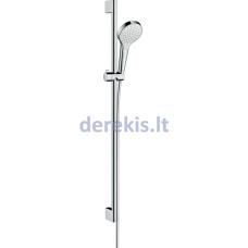 Dušo komplektas Hansgrohe Croma Select S 26574400