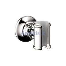 Hansgrohe AXOR Montreux 16325000