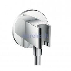 Dušo laikiklis Hansgrohe AXOR ShowerSolutions 36733000