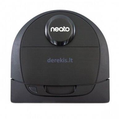 Dulkių siurblys - robotas Neato Botvac D6 2