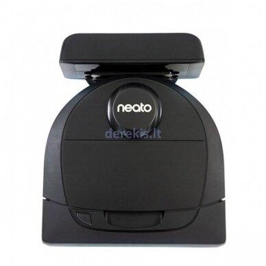 Dulkių siurblys - robotas Neato Botvac D6 8