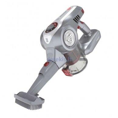 Dulkių siurblys - šluota Hoover H-FREE 700, HF722HCG 011 26