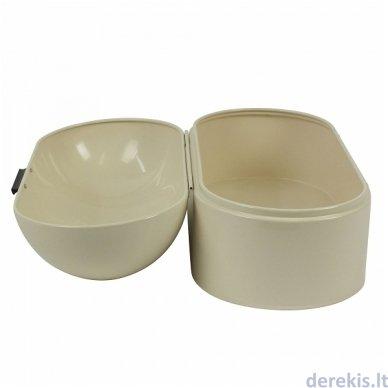 Duoninė KELA FRISCO (smėlio spalvos) 2