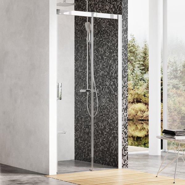 Durys > Plastikinės durys | Vokiška Kokybė | KOMMERLING, KBE