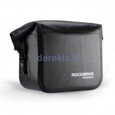 Dviračio krepšys RockBros AS008, neperšlampantis