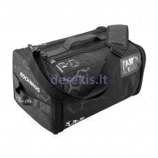 Dviračio sportinis krepšys RockBros H13