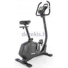 Dviratis treniruoklis Kettler Exercise Bike Ride 300