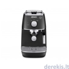 Kavos aparatas DELONGHI ECI341.BK