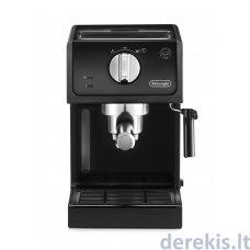 Kavos aparatas DELONGHI ECP31.21