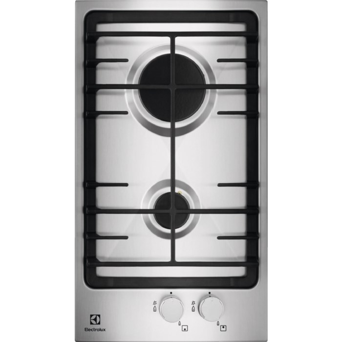 Electrolux Egg3322nvx Built In Household Appliances
