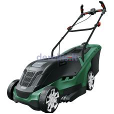 Elektrinė vejapjovė Bosch UniversalRotak 550, 06008B9100