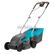 Elektrinė vejapjovė Gardena PowerMax™ 1200/32, 5032-20 (967087201)