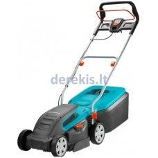 Elektrinė vejapjovė Gardena PowerMax™ 1400/34, 5034-20 (967087301)