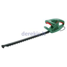 Elektrinės gyvatvorių žirklės Bosch EasyHedgeCut 45, 0600847A05