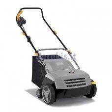 Alpina, 1.3 kW