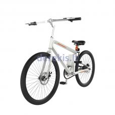 Airwheel R8-214.6 WH