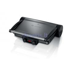Bosch TCG4215