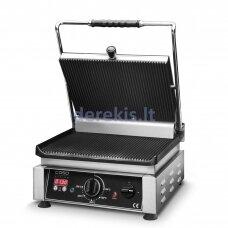 Elektrinis grilis CASO Profi Gourmet Grill Gastro
