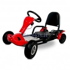 Beaster Scooter BS306