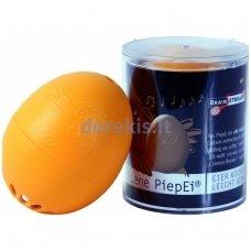 Elektrinis kiaušinių virimo aparatas ORAVA PiepEi