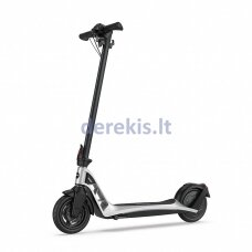 Beaster Scooter BS09, 250 W, 36 V, 10 Ah