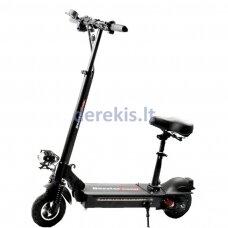 Elektrinis paspirtukas Beaster Scooter BS12