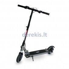 Elektrinis paspirtukas Beaster Scooter BS38, 350 W, 36 V, 8 Ah