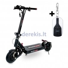 Beaster Scooter BS66