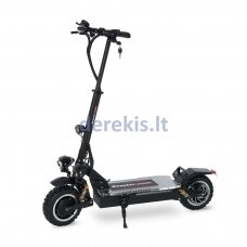Beaster Scooter BS75