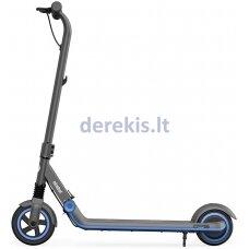 Segway Ninebot eKickScooter ZING E10 Black