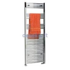 Elektrinis rankšluosčių džiovintuvas Sapho ALYA 450x800mm, 1110-01+reg3