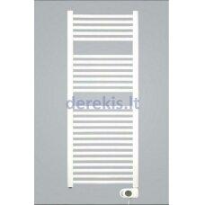Elektrinis rankšluosčių džiovintuvas Zehnder Aura 300 W, PBEZ-080-40/MQ