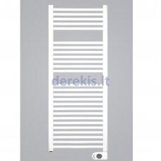 Elektrinis rankšluosčių džiovintuvas Zehnder Aura 750 W, PBEZ-120-50/MQ