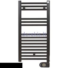 Zehnder Aura PBEBZ-080-40/MQ-9005
