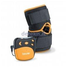 Elektrinis raumenų stimuliatorius Beurer EM29