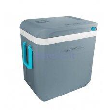 Elektrinis šaltkrepšis Campingaz Powerbox Plus, 36 l, 12V