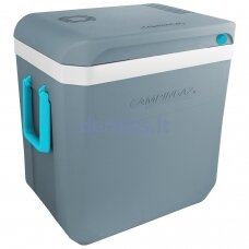 Campingaz  powerbox plus 36 L, 2000037448