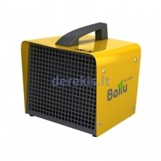 Elektrinis šildytuvas Ballu BKX-3