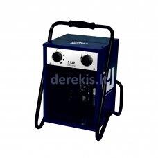Elektrinis šildytuvas Haushalt IFH02-400B, 5 kW