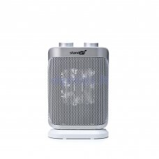Elektrinis šildytuvas Standart KPT-150_0587, 1.5 kW