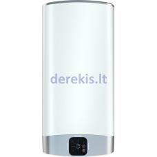 Elektrinis vandens šildytuvas (boileris) vertikalus/horizontalus Ariston VELIS EVO 50 EU, 45 l