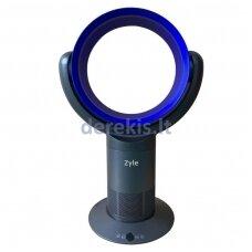 Elektrinis ventiliatorius ZYLE ZY030BF