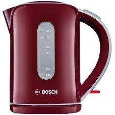 Elektrinis virdulys Bosch TWK7604